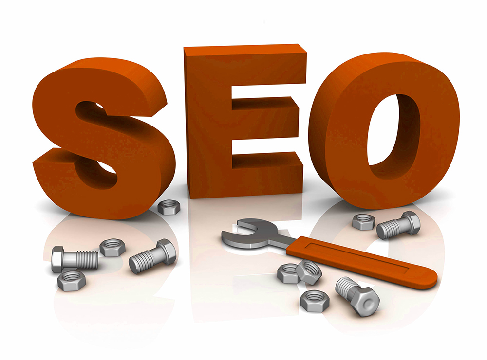 search engine optimization tools pdf